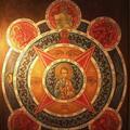 Wszystkowidzące Oko Boże