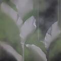 Załamanie pogody (6) 2016, tech. mieszana nq płótnie 120x80