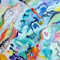 Abstrakcja 30
